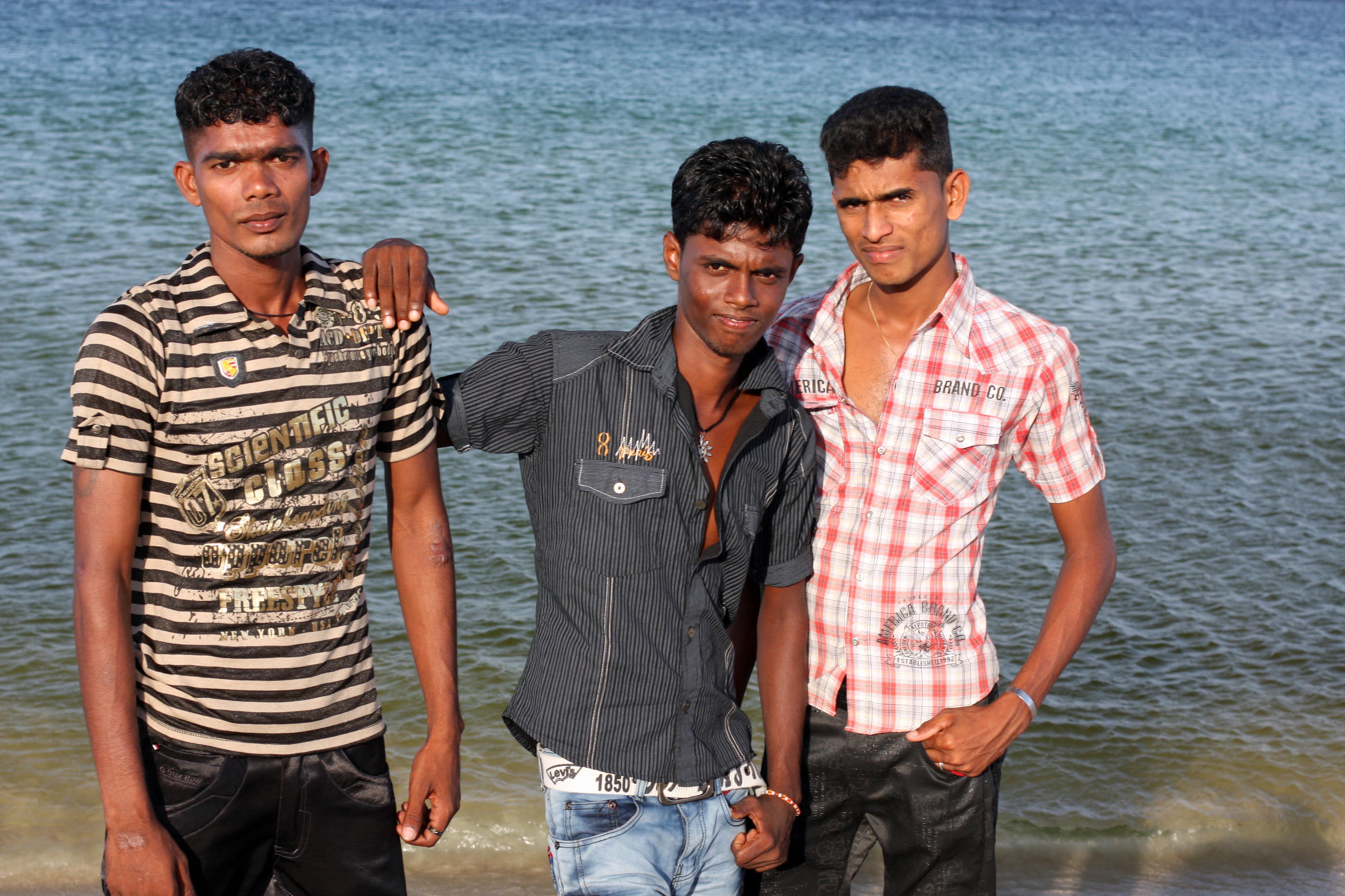 Tamil young boys get suck fuck hidden